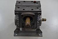 Червячный редуктор 2Ч-40-20, фото 1
