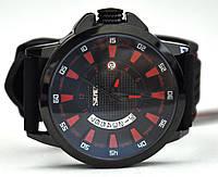 Часы Skmei 9152CL