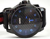 Часы Skmei 9150