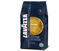 Кофе в зернах Lavazza Espresso Pienaroma Original Italy 1кг.