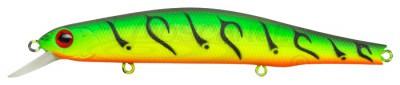 Воблер ZipBaits Orbit 90 SP