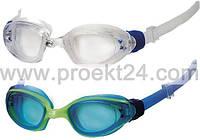 """Очки для плавания детские """"PRIMO"""""""