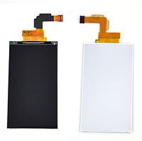 Оригинальный LCD дисплей для LG Optimus 4X HD P880