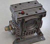 Червячный редуктор 2Ч-40-25, фото 1