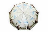 Женские зонты.