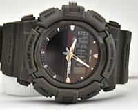 Часы Skmei AD1050E