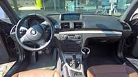BMW 1 (БМВ 1 серии) Авторазборка, запчасти б/у