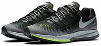 Женские беговые кроссовки Nike Air Pegasus 33 shield