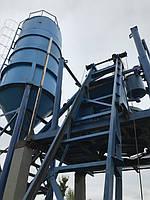 АБСУ-15 (скип) изготовление и шеф-монтаж (г. Броды) 3