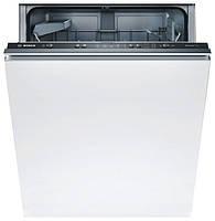 Посудомоечная машина BOSCH SMV25CX03 E