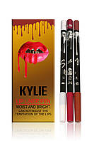 Карандаш для губ Kylie Lip Liner Pen