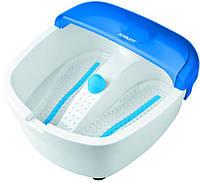 Ванночка для ног SCARLETT 207, ванночка для педикюра