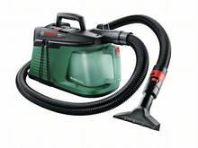 Пылесос для сухого убирания Bosch EasyVac3, 06033D1000