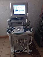 УЗИ аппарат MEDISON SonoAce 9900 Prime