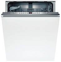 Посудомоечная машина BOSCH SMV53L30 EU
