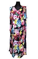 Платье Лора, ботал