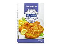 Сухари для панировки BELBAKE Paniermehl 1кг
