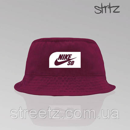 Панама Nike, фото 2