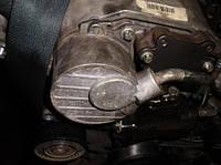 Вакуумный насосMercedesM-Class W163 2.2cdi, 2.7cdi, 3.2cdi1998-2005A6122300065