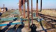 Мониторинг функционала ранее установленного оборудования АЗС и нефтебаз