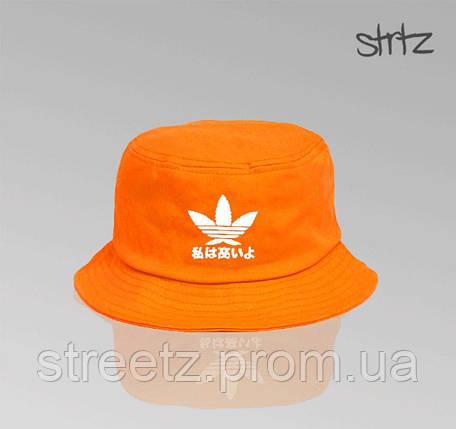 Панама Adidas, фото 2