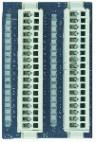 Модуль дискретных входов (221-2BL10)