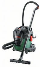 Пылесос для уборки Bosch UniversalVac 15, 06033D1100