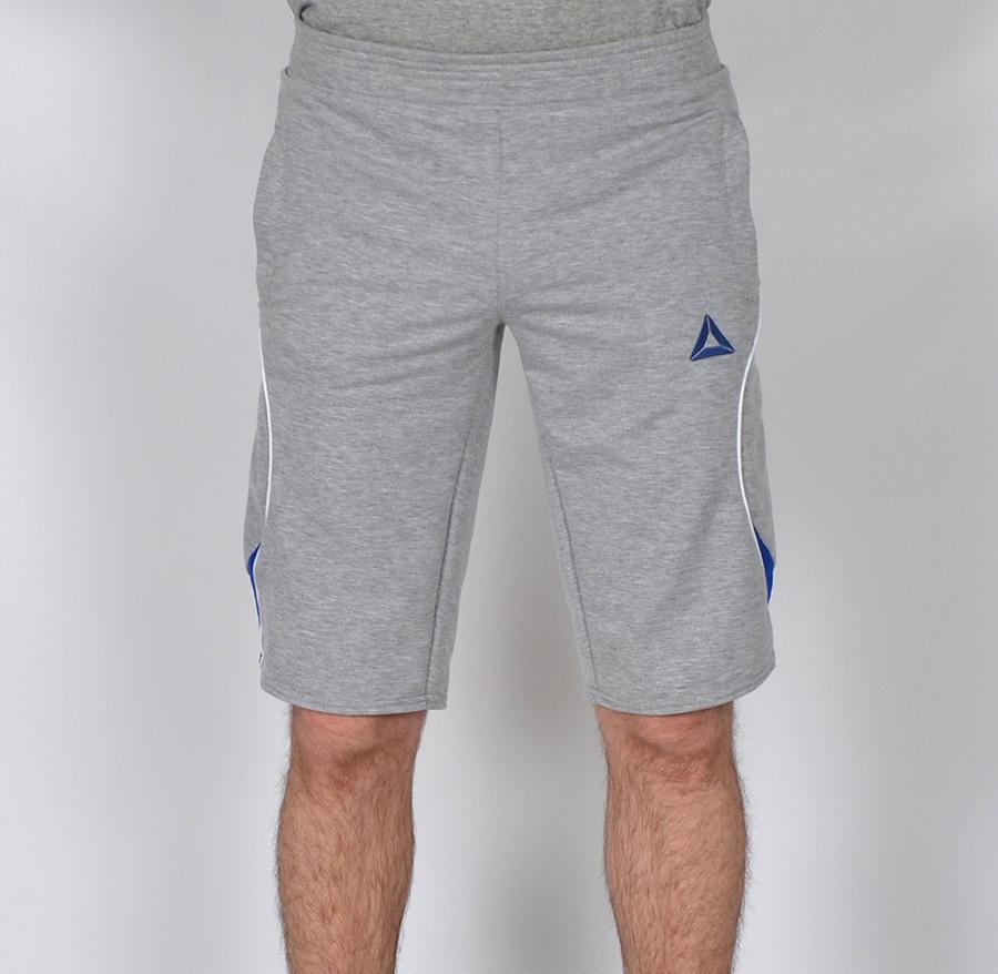 4c659afaacd40c Чоловічі пляжні шорти ,портивні штани-бриджі пошиті з трикотажного м ...