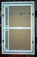 Потайной люк невидимка нажимной 600х600х50 мм
