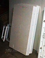 Потайной люк невидимка нажимной 600х900 мм