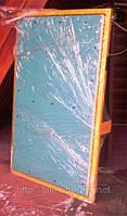 Потайной люк невидимка нажимной 500х600 мм