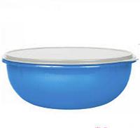 Замесочное блюдо (6 л), Tupperware