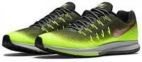 Мужские беговые кроссовки Nike Air Pegasus 33