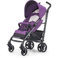 Детская коляска Chicco Lite Way Aster 79547.13