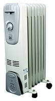 Масляный радиатор Термія С45-7F 1800Вт