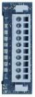 Модуль дискретных входов (221-1FF50)