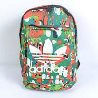 Спортивный рюкзак Adidas