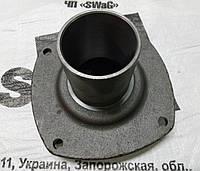 Кронштейн отводки ЮМЗ-6