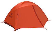 Палатка туристическая 3 -х местная  Marmot Catalyst 3P, арт. MRT 27920.6653