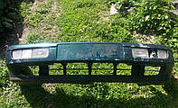 Бампер передний Фольксваген Пассат Б4 / Passat B4 передний