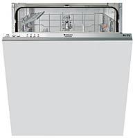 Посудомоечная машина Hotpoint-Ariston ELTB4B019