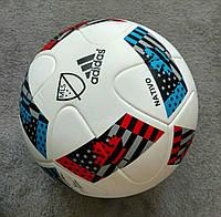 Мяч Adidas Nativo