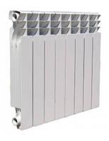 Радиатор биметалл Heat Line ECOTherm 500/80
