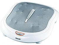 Массажер для ног Beurer FM 60, инфракрасный, шиатсу (стоп)