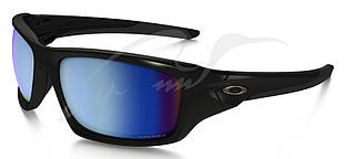 Очки Oakley VALVE Prizm Deep Water PolarizedОчки Oakley VALVE Prizm Deep Water Polarized