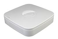 Видеорегистратор IP  4-канальный   SVS-4ch.NVR