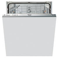 Посудомоечная машина Hotpoint-Ariston LTB4B019