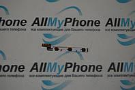 Шлейф для мобильного телефона Huawei Y320  кнопки включения