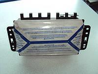Подушка безопасности пассажир Renault Trafic 2000-2014