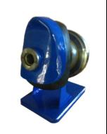 Контроль герметичности ПМ «ПД-10М»